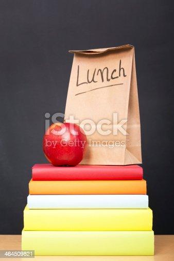 istock Back to school 464509821