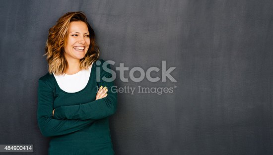 istock Back to school 484900414