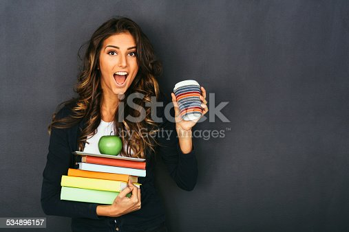 istock Back to school 534896157