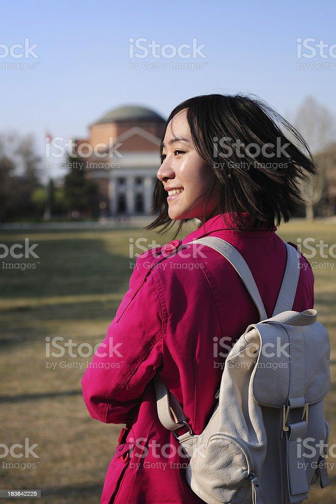 Back to School - XLarge royalty-free stock photo