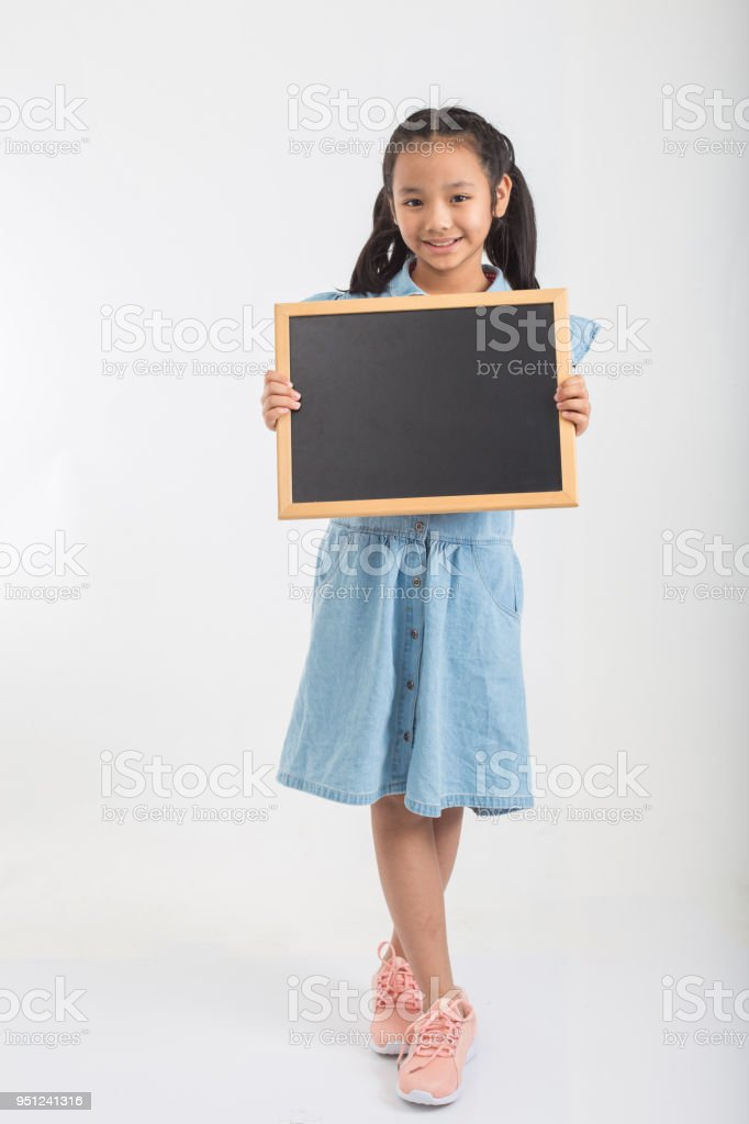 back to shool stock photo