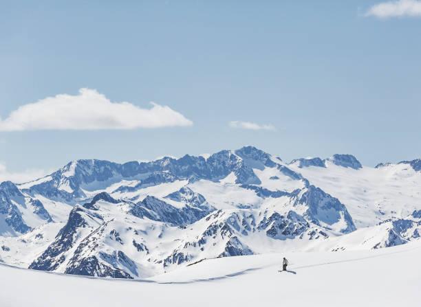 Backcountry skiing in the pyrenees val daran catalonia spain picture id871180362?b=1&k=6&m=871180362&s=612x612&w=0&h=jy56f fxtslhix5tmjutvk i31hjub6paakxqy9xsxo=