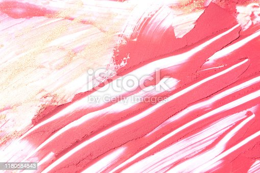 istock backdrop background painting 1180584843