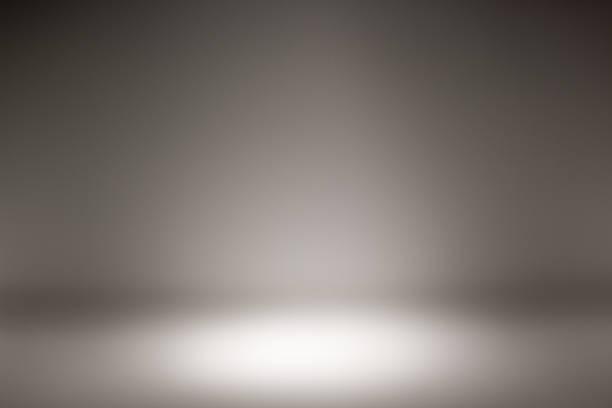 Backdrop light picture id531915088?b=1&k=6&m=531915088&s=612x612&w=0&h=ro57ggogcligzcady934 ojfbxwkij18wv qfdmcvfu=