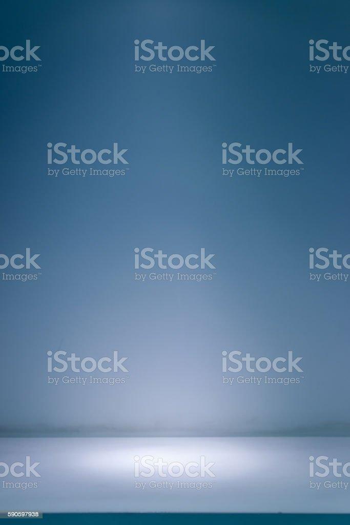 Backdrop light stock photo
