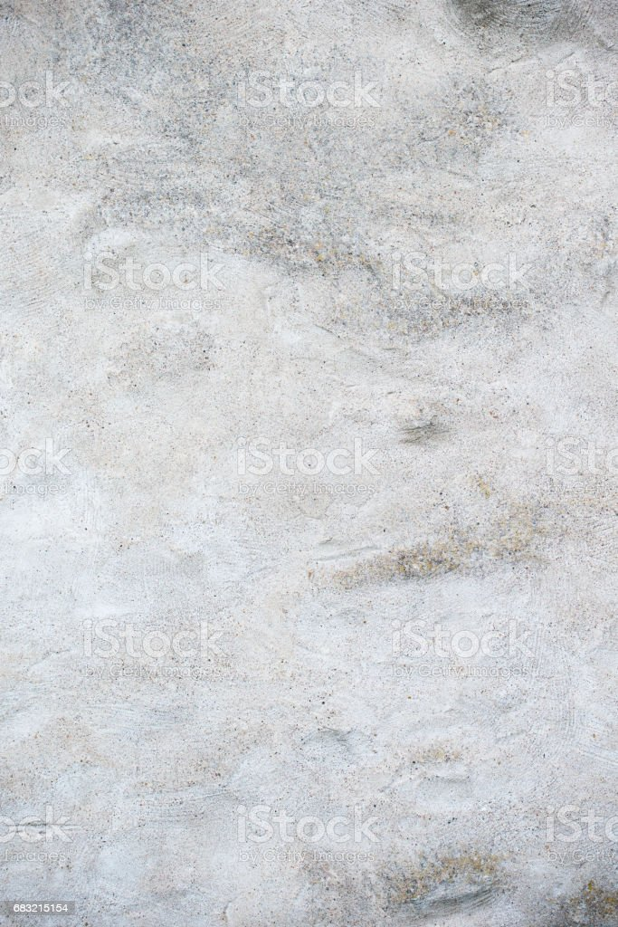 Backdrop of an old and weathered stone wall Lizenzfreies stock-foto