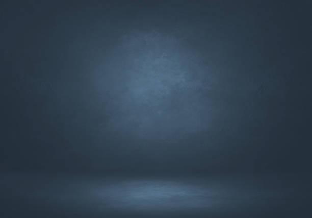 Backdrop room two picture id922129940?b=1&k=6&m=922129940&s=612x612&w=0&h=6nodbgb4y7gfm8oh7u7njvutxxbu s58q88vrtr2 38=
