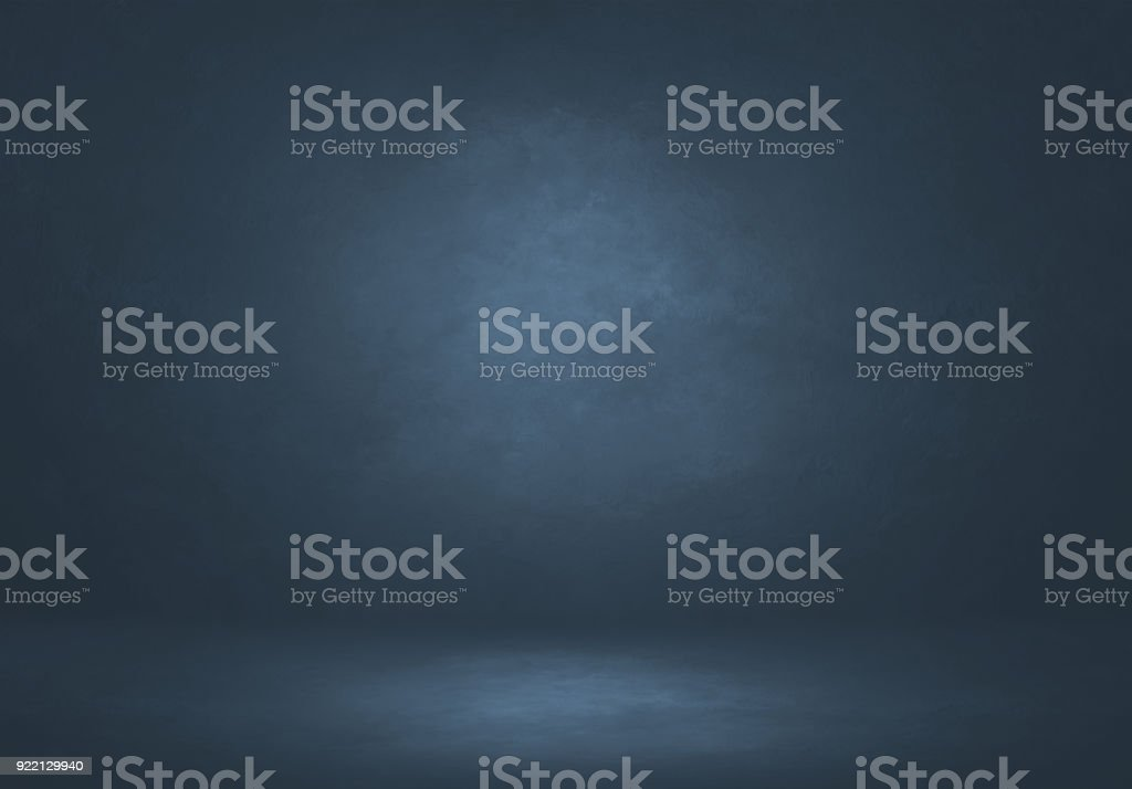 Backdrop Room Two stock photo