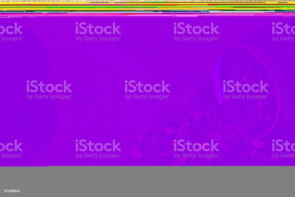 backed goods royalty-free stock photo