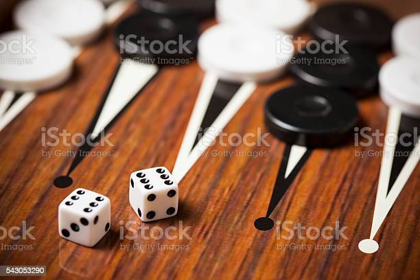 Backgammon game picture id543053290?b=1&k=6&m=543053290&s=612x612&h=iooxax tfbopj2p 6sa1niljcwx7qtakzuonesrw7os=