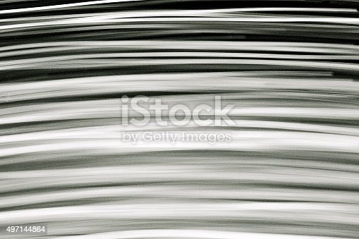 477312602 istock photo Backgound,abstract 497144864