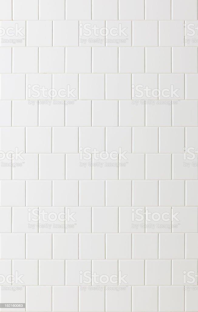 Backgroud tile stock photo