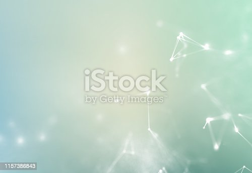 941338268istockphoto Background 3d grid.Cyber technology Ai tech wire network futuristic wireframe. Artificial intelligence . Cyber security background  illustration 1157386843