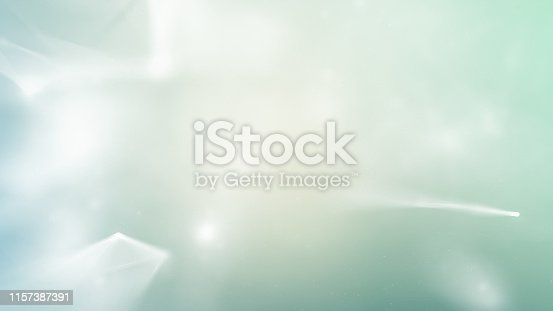 941338268istockphoto Background 3d grid.Cyber technology Ai tech wire network futuristic wireframe. Artificial intelligence . Cyber security background  illustration 1157387391