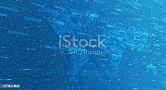 istock Background 3d 182365199