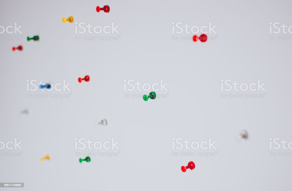 Background. Abstract concept of network, social media, internet, teamwork, communication. zbiór zdjęć royalty-free