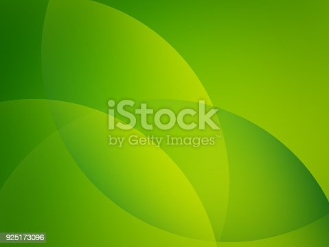 istock Background Abstract Green 925173096