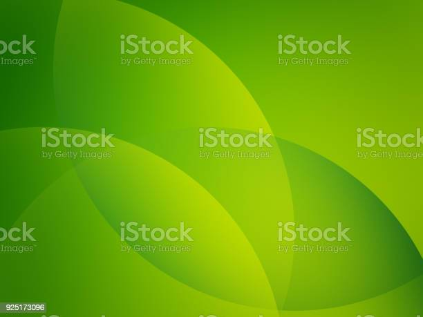 Background abstract green picture id925173096?b=1&k=6&m=925173096&s=612x612&h=87zed8pgaznw6ocvdizruysa22yeehld4riqkfeulai=