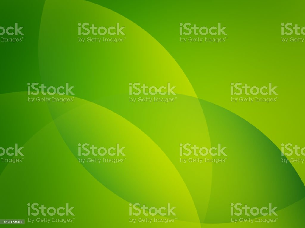 Background Abstract Green stock photo