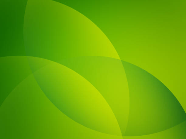 background abstract green - green background stock photos and pictures