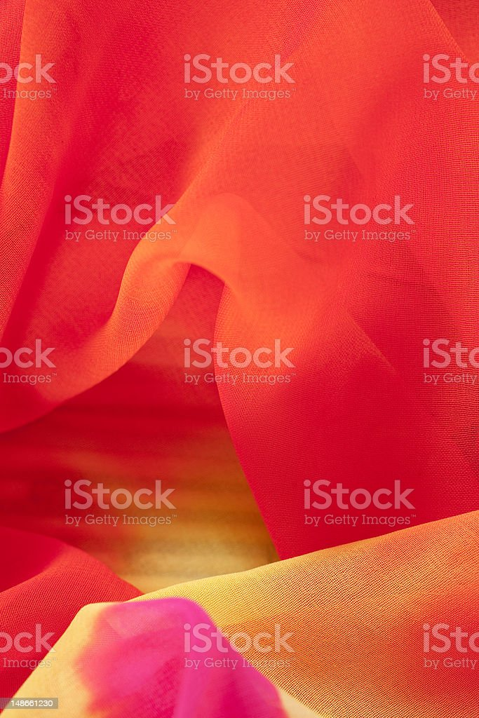 Background abstract royalty-free stock photo