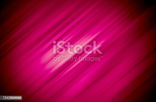 1077701812 istock photo Background abstract pink and black dark are light with the gradient is the Surface with templates metal texture soft lines tech design pattern graphic diagonal neon background. 1242899988