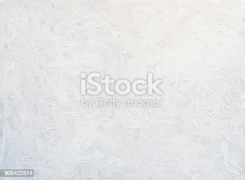 istock Background Abstract Textured Acrylic Painting 906422514
