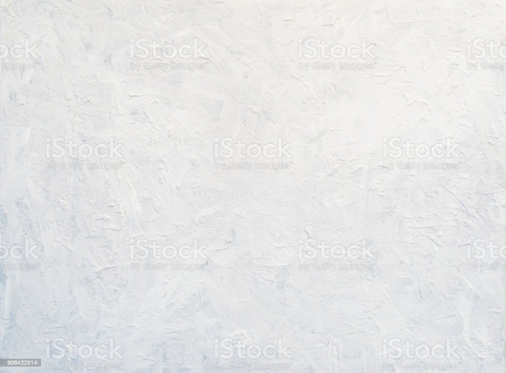 Background Abstract Textured Acrylic Painting stock photo