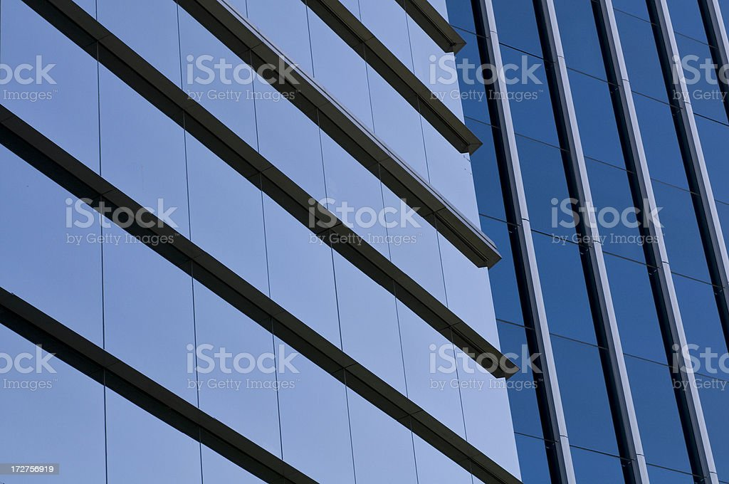Background and abstract stock photo