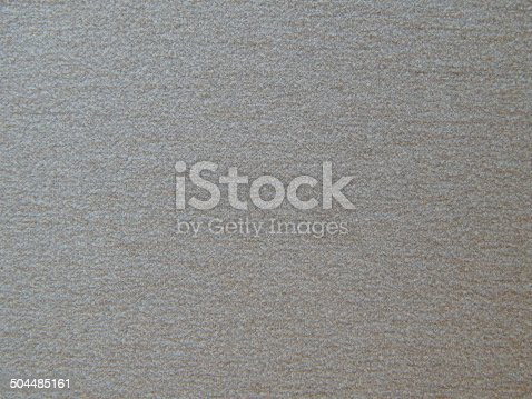 istock Background and texture grey 504485161