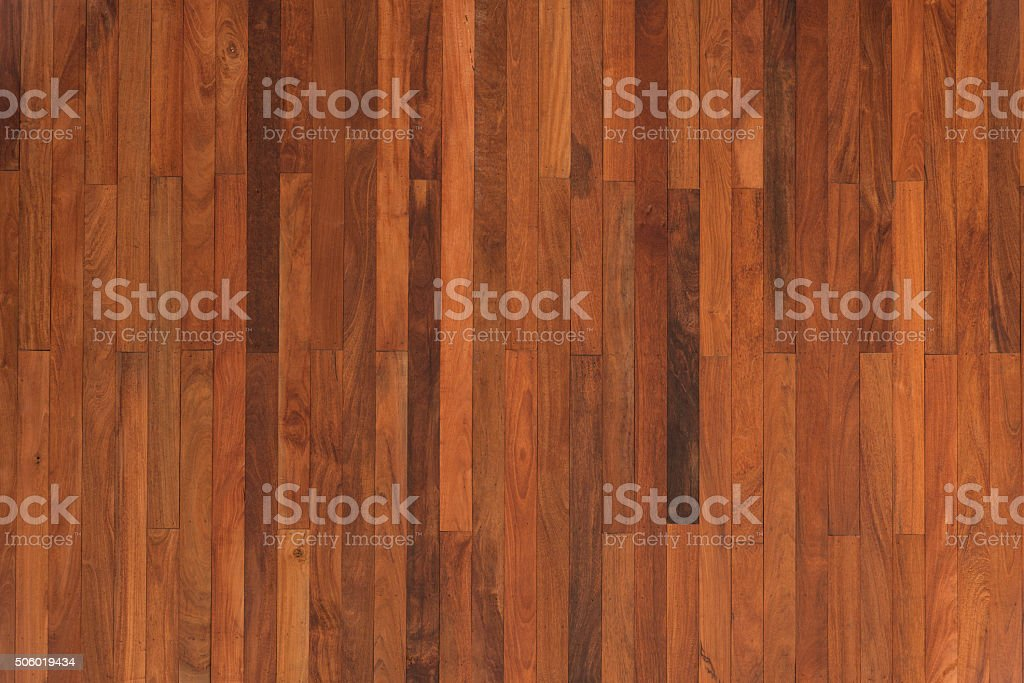 background and texture of decorarive redwood striped stock photo