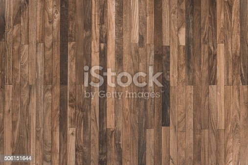 1200139538 istock photo background and texture of decorarive redwood striped 506151644