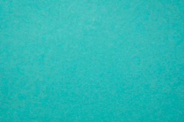 background and texture of handmade Indian paper stock photo