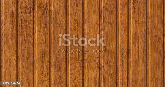 1200139538 istock photo background and texture of Walnut wood decorative furniture surface 1127994754