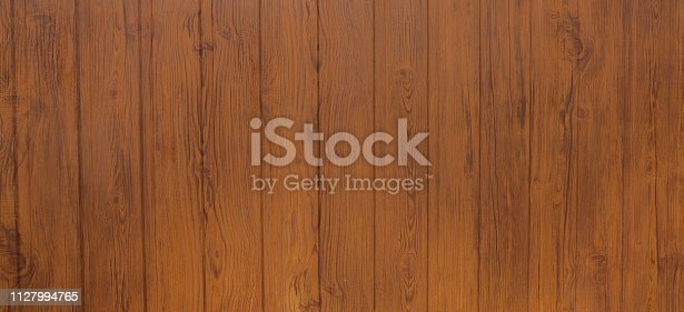 1200139538 istock photo background and texture of Walnut wood decorative furniture surface 1127994765