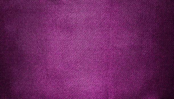 hintergrund und tapeten mit rosa stoff und streifen textilien. - satin stock-fotos und bilder