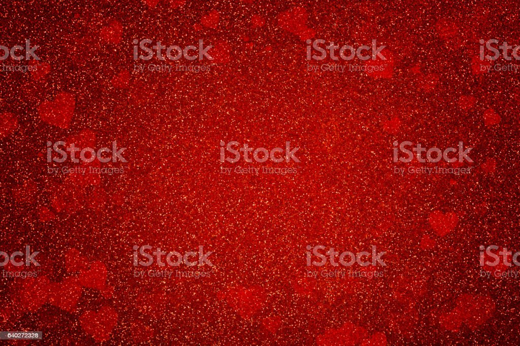 background as valentines day concept stock photo
