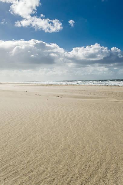 hintergrund beach - wellness ostsee stock-fotos und bilder