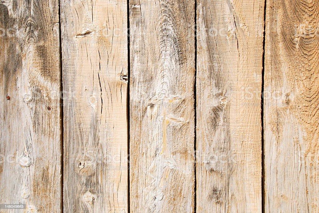 Background beige wood texture stock photo