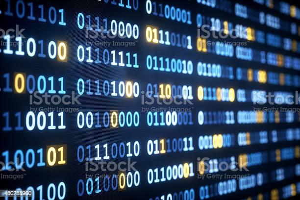 Background binary code a03 picture id480288960?b=1&k=6&m=480288960&s=612x612&h=dohfvrpvryqvv0m9grh szljdpd5fg1aartietlikgc=