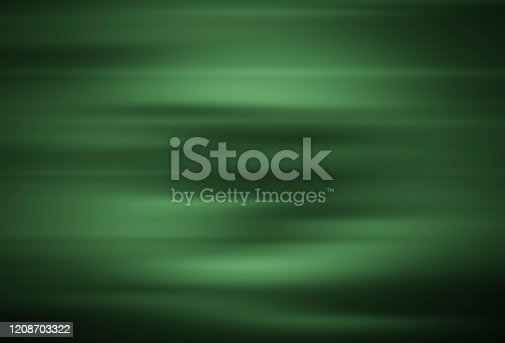 1138740533 istock photo Background black and green dark are light with the gradient is the Surface with templates metal texture soft lines tech gradient abstract diagonal background silver black sleek with gray. 1208703322