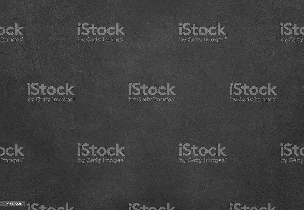 background / blackboard stock photo