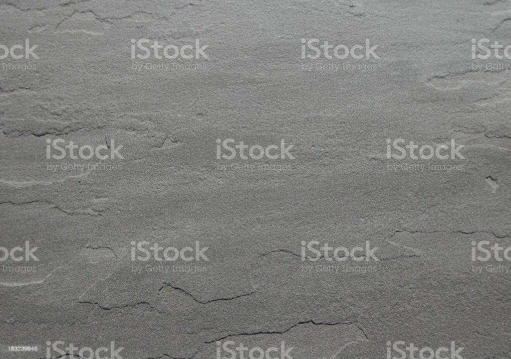 Background: Blank Slate stock photo