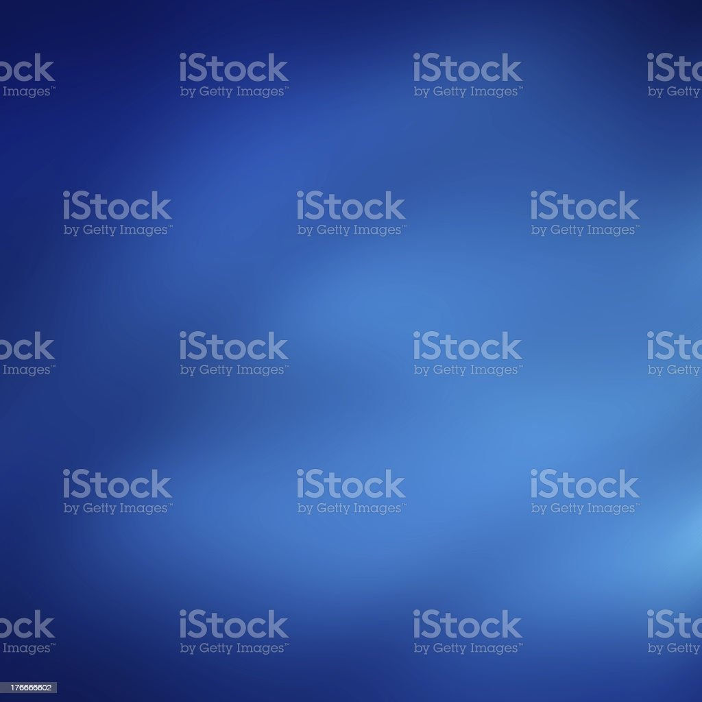 Background blue abstract pattern design royalty-free stock photo