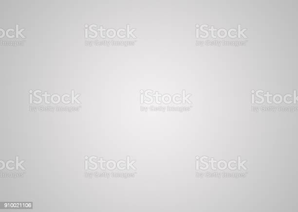 Background blue gradient abstract picture id910021106?b=1&k=6&m=910021106&s=612x612&h=bgpmcuxbnpg2u vbnficmroaadciuw023q8quzmnvgs=