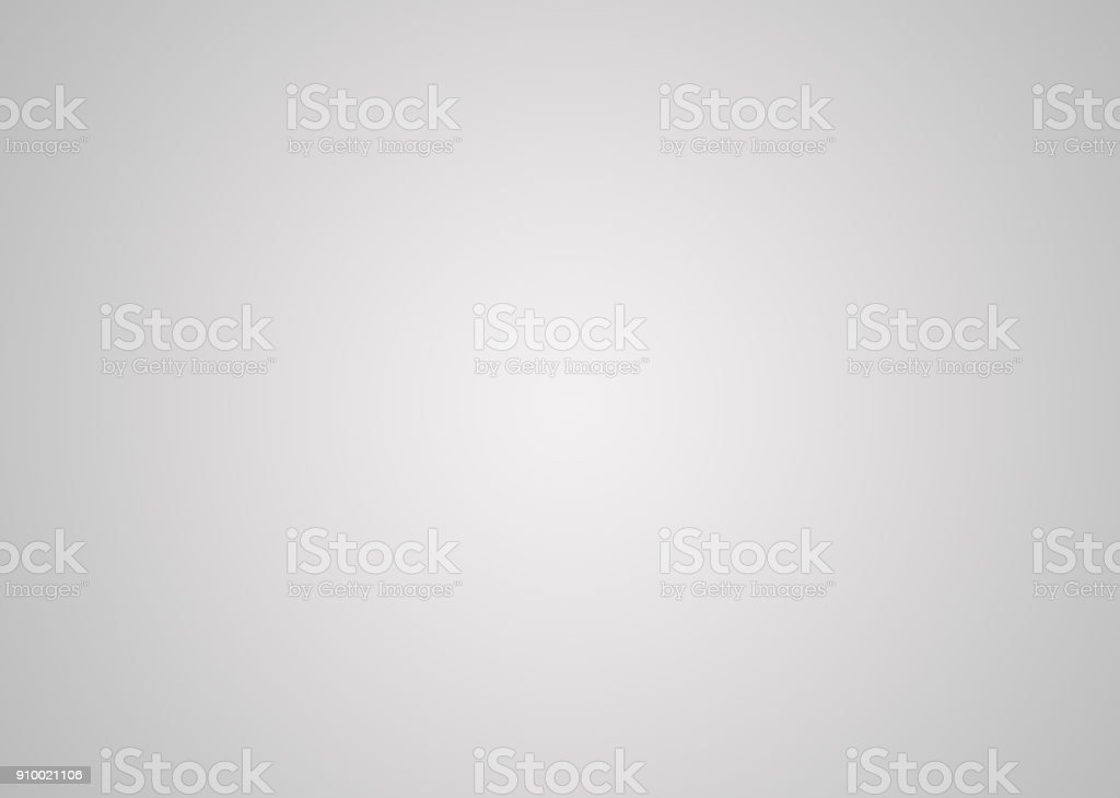 Background blue gradient abstract stock photo