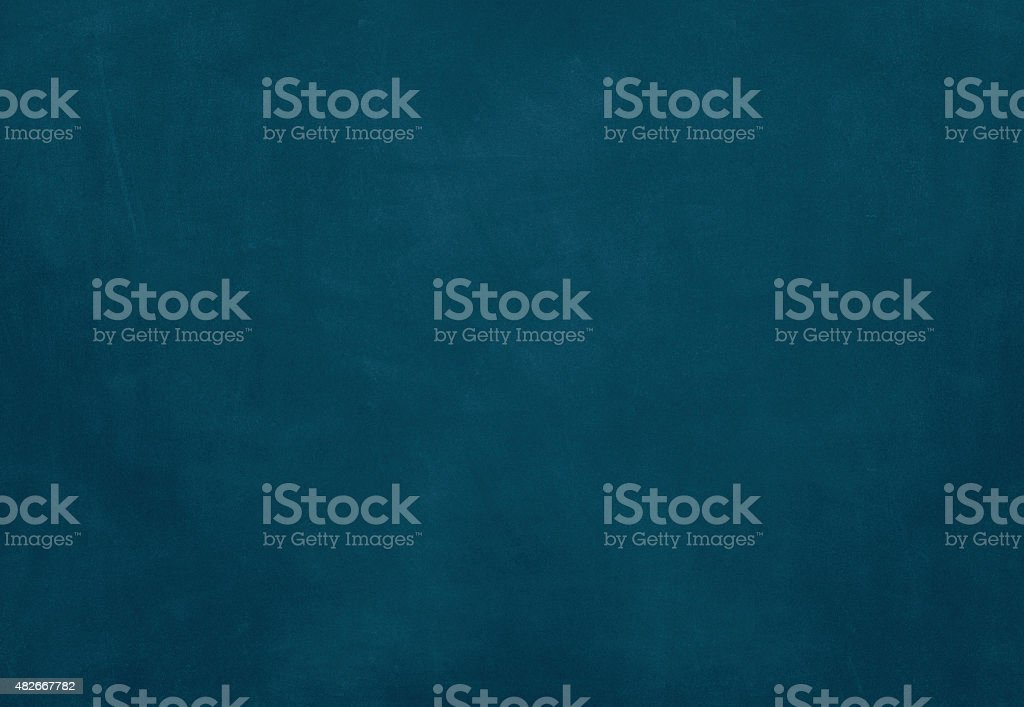 background / blueboard stock photo
