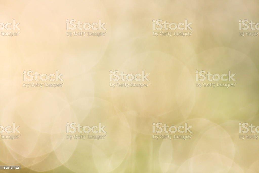 Background blur bokeh. stock photo