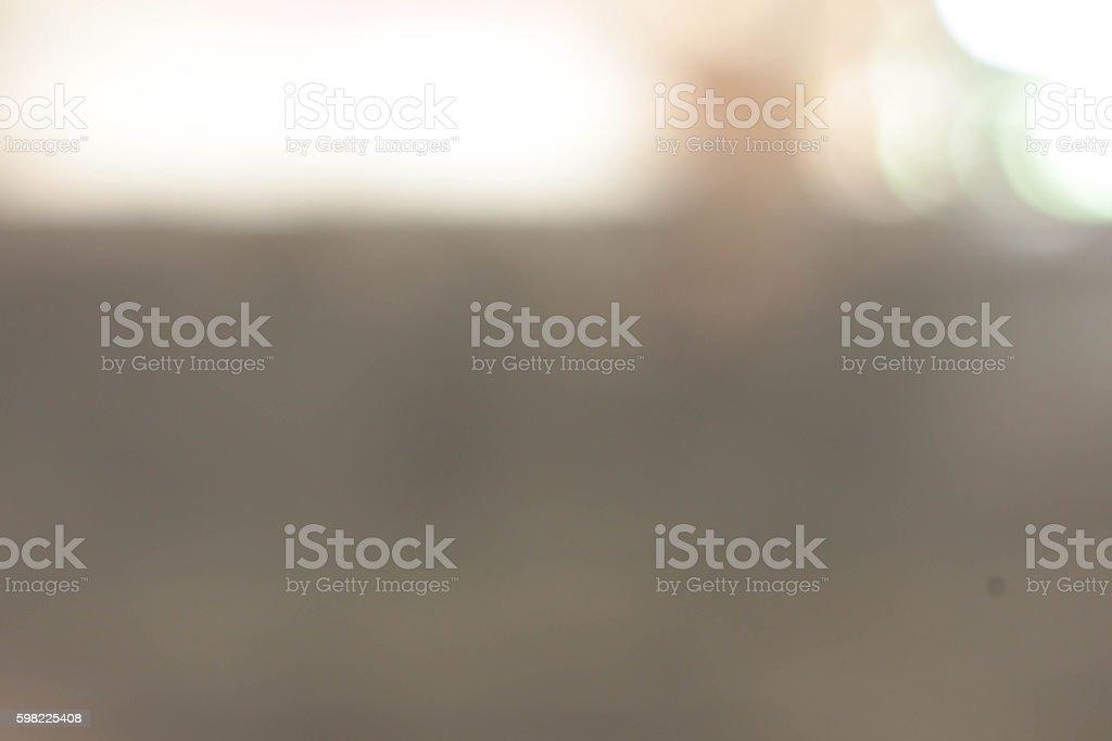 Background blur bokeh vintage tone. foto royalty-free