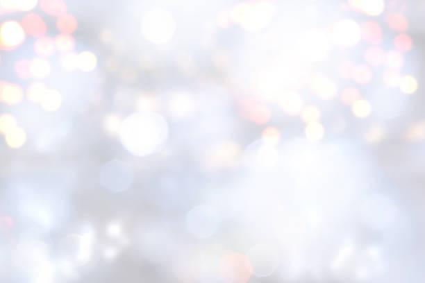 tło niewyraźne lights - holiday background zdjęcia i obrazy z banku zdjęć